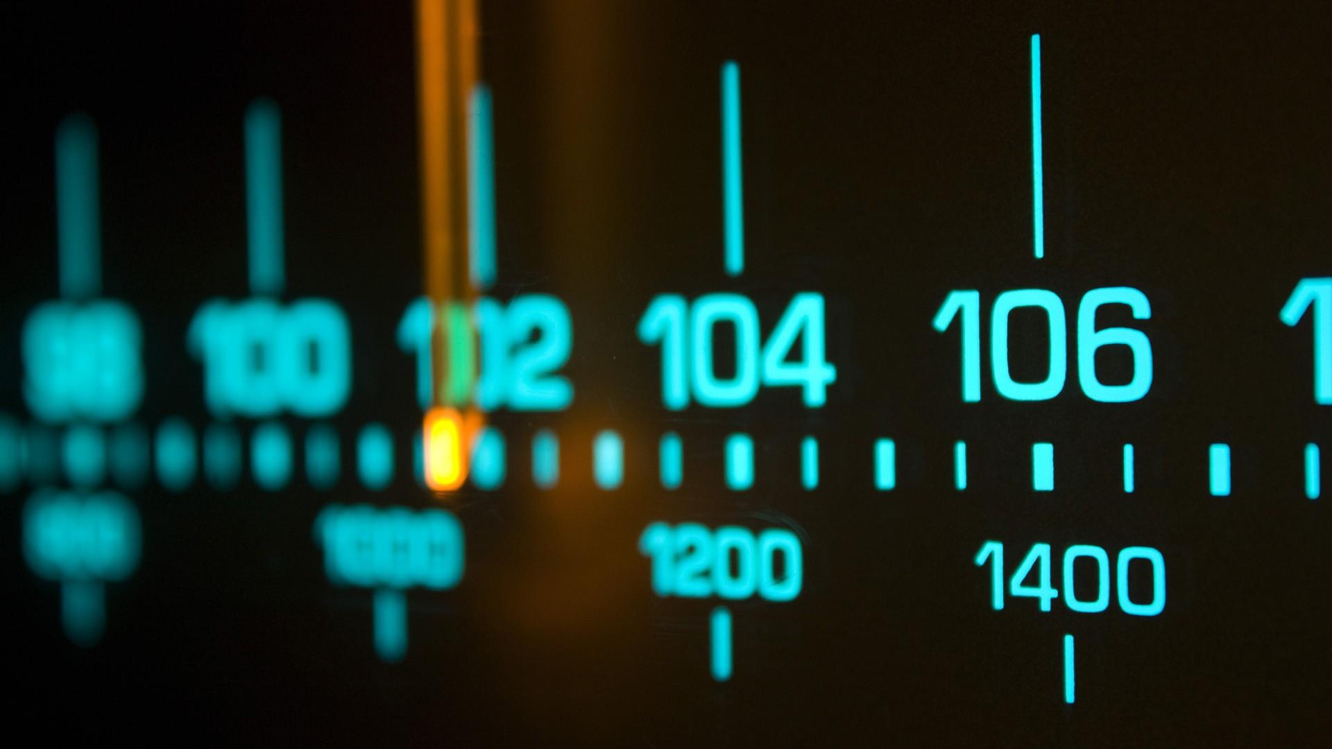 Von Beromünster zum Webradio