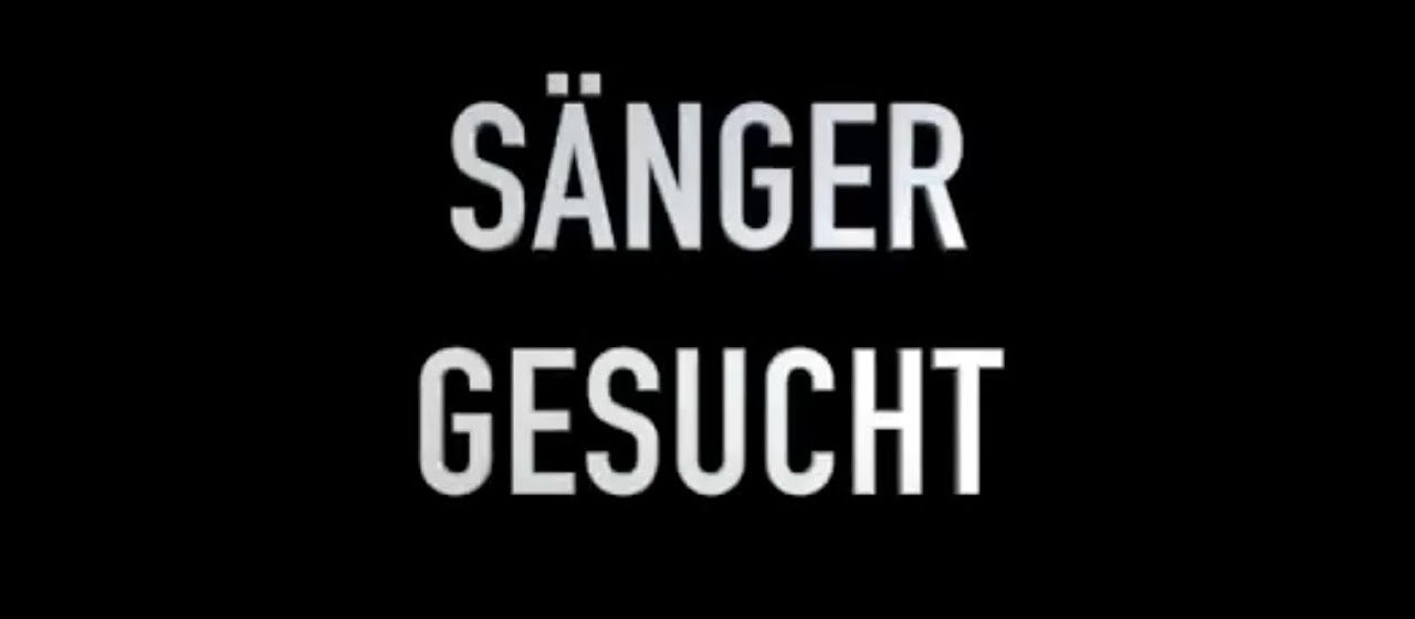 Der grösste Last Christmas-Chor der Welt!