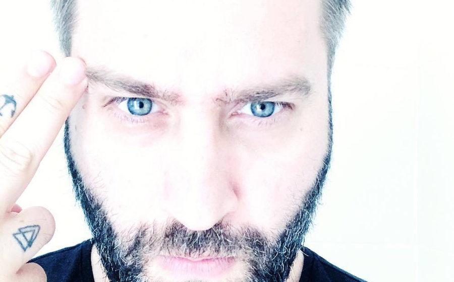 Virgin Radio: Dim Zach mixt Züri West neu