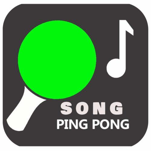 SongPingPong mit Sam Steiner
