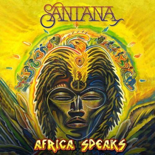 Santana 50 Jahre nach Woodstock